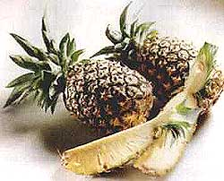 gallery/images-exotic-ananas